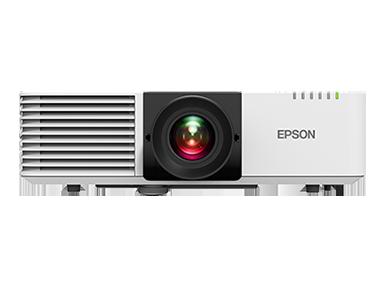 Epson PowerLite EB-L630SU