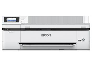 Epson SureColor T3170M