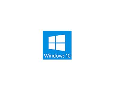Windows 10 行動裝置版