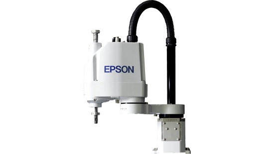 Epson Robots G3