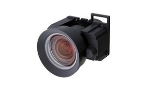 Rear-Throw Zoom Lens (ELPLR05)