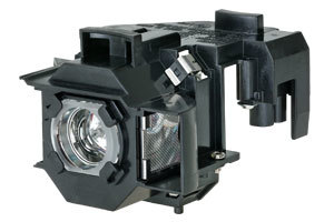 ELPLP36 Replacement Projector Lamp / Bulb V13H010L36