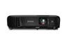 PowerLite 1266 WXGA 3LCD Projector