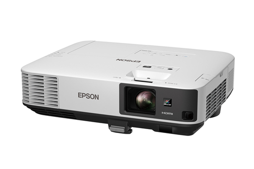 PowerLite 2055 Projector