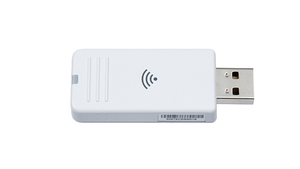 Wireless LAN Unit (ELPAP11)