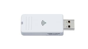 Wireless LAN Unit (ELPAP11)