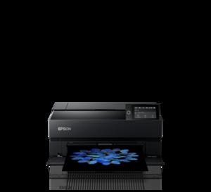 Epson SureColor SC-P703 A3+ Professional Photo Printer