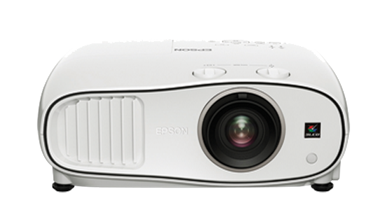 epson ehtw6600 home theatre projectors for home