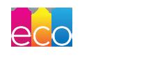 Nuevo sistema de llenado codificado EcoFit
