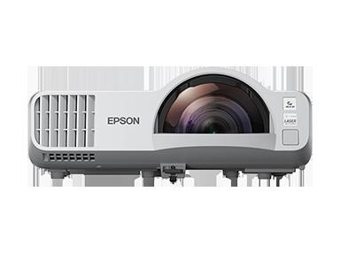 Epson PowerLite EB-L200SW