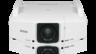 Epson PowerLite Pro Z8050WNL