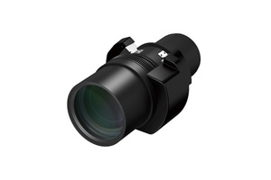 Middle-Throw Zoom Lens #4 (ELPLM11)