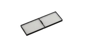 Air Filter (ELPAF41)