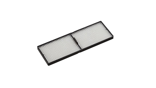 Air Filter (ELPAF41)