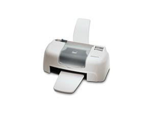 Epson Stylus Color 480/480SX