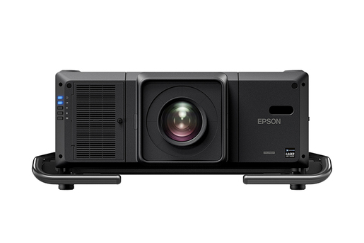 EB-L25000U 3LCD Laser Light Source Projector