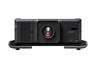 EB-L25000U Laser WUXGA 3LCD Projector w/ 4K Enhancement