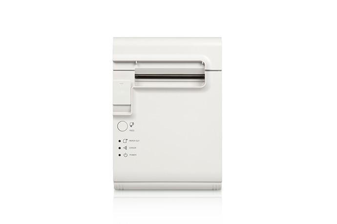 OmniLink TM-L90-i Intelligent Printer
