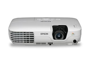 Epson PowerLite X9