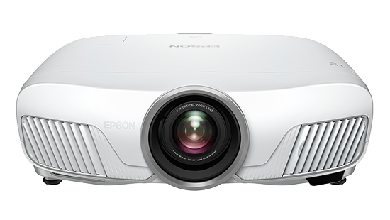 Home Use Projector Price