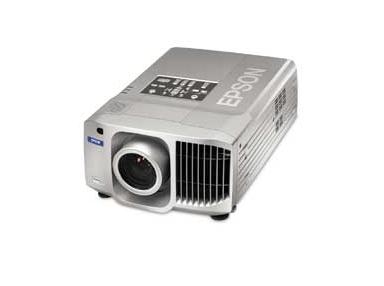 Epson PowerLite 8300NL