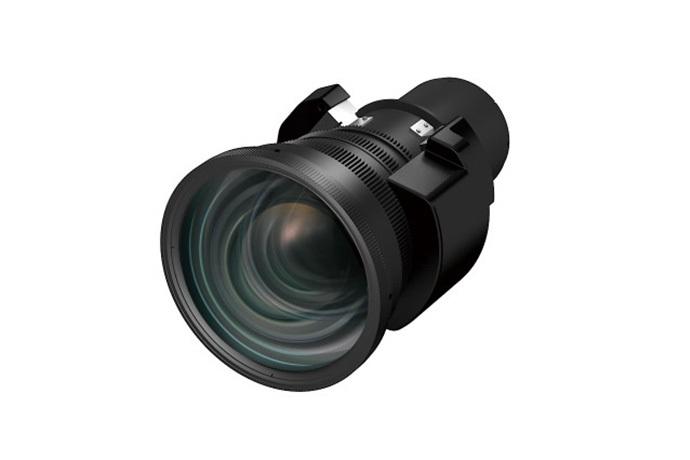 Short Throw #2 Zoom Lens (ELPLU04)