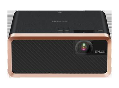 Epson EF-100B