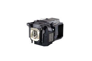 ELPLP85 Replacement Projector Lamp