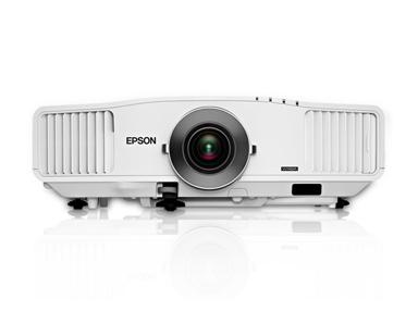 Epson PowerLite Pro G5650W