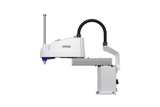 Epson LS20-B SCARA Robot