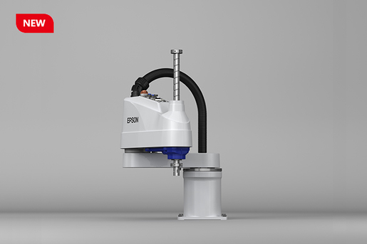 LS6B 시리즈 - 600mm