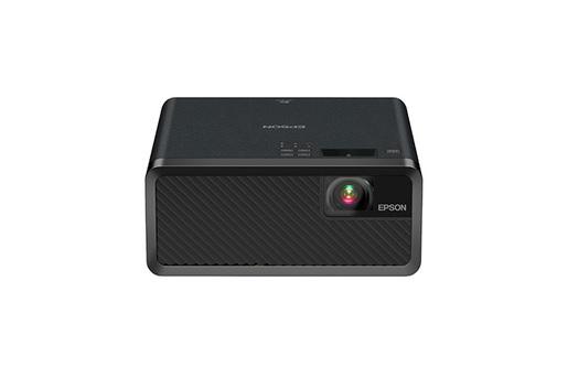PowerLite W75 Mini Laser Projector