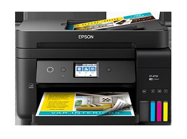 epson et 4750 et series all in ones printers support epson us rh epson com