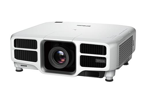 EB-L1490U Laser WUXGA 3LCD Projector