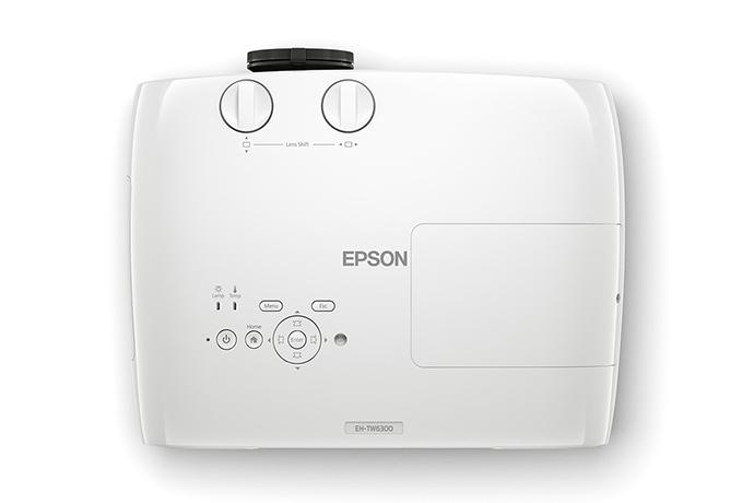 EH-TW6300