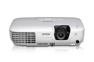 PowerLite S9 Multimedia Projector