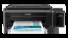Impresora EcoTank L310
