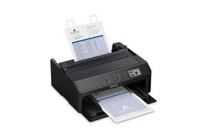 FX-890II Impact Printer
