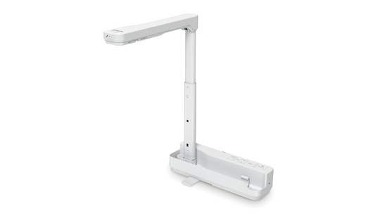 Document Camera ELPDC07