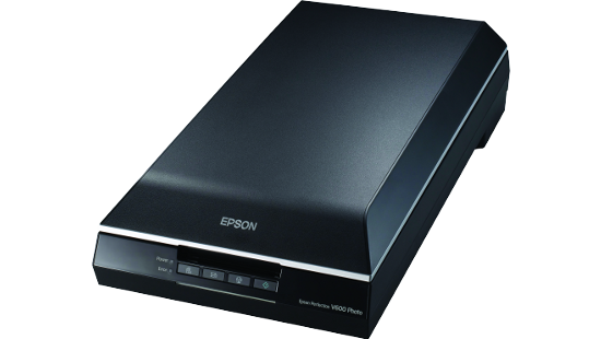 epson perfection v600 flatbed photo scanner a4 home photo scanners rh epson com sg epson perfection v600 photo user guide epson perfection v600 user guide