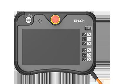 Epson Teach Pendant - TP3