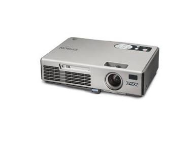 Epson PowerLite 745c
