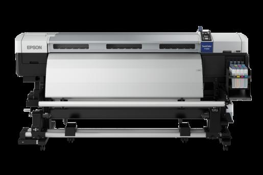 Epson SureColor F7200