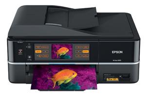 epson artisan 800 all in one printer inkjet printers for home rh epson com Print Head for Epson Artisan 837 Epson Artisan 810 Ink