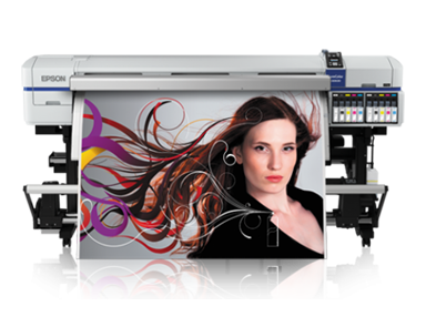 Epson SureColor S50670 Production Edition