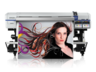 Epson SureColor S50670 High Production Edition