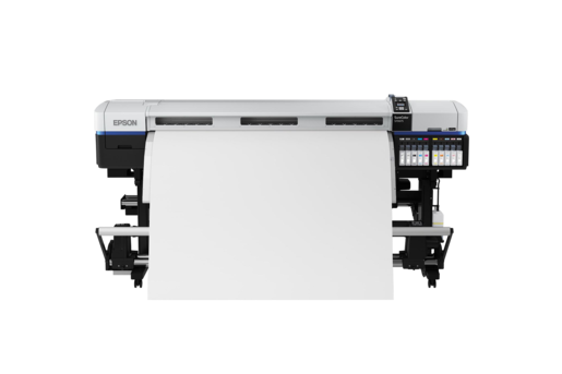 Epson SureColor S70675 High Production Edition
