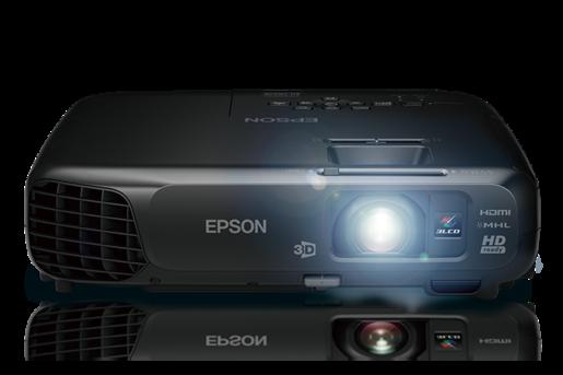 EH-TW570