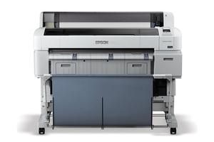 Impressora Epson SureColor T5270DR