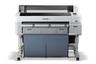 Impresora SureColor T5270DR